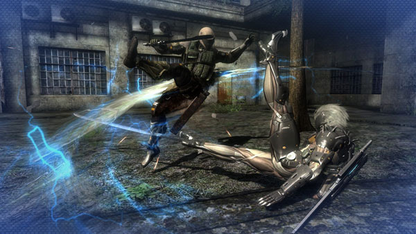 Metal-Gear-Rising-Screen-5