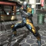 Metal Gear Rising_Cyborg_Ninja_01