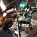 Metal Gear Rising_Cyborg_Ninja_02