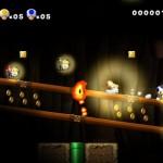 New Super Mario Bros. U Coming to Nintendo Switch This Year- Rumor