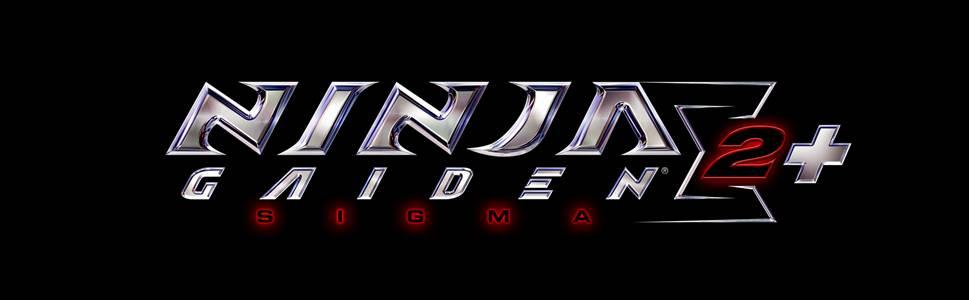 Ninja Gaiden Sigma 2 Plus Wiki