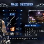 Ninja Gaiden Sigma 2 Plus_new_04