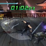 Ninja Gaiden Sigma 2 Plus_new_06