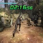 Ninja Gaiden Sigma 2 Plus_new_07