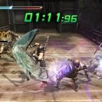 Ninja Gaiden Sigma 2 Plus_new_10