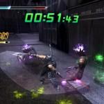 Ninja Gaiden Sigma 2 Plus_new_11