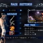 Ninja Gaiden Sigma 2 Plus_new_12