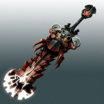 Ninja Gaiden Sigma 2 Plus_new_13
