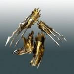 Ninja Gaiden Sigma 2 Plus_new_14