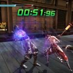 Ninja Gaiden Sigma 2 Plus_new_16