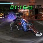 Ninja Gaiden Sigma 2 Plus_new_21