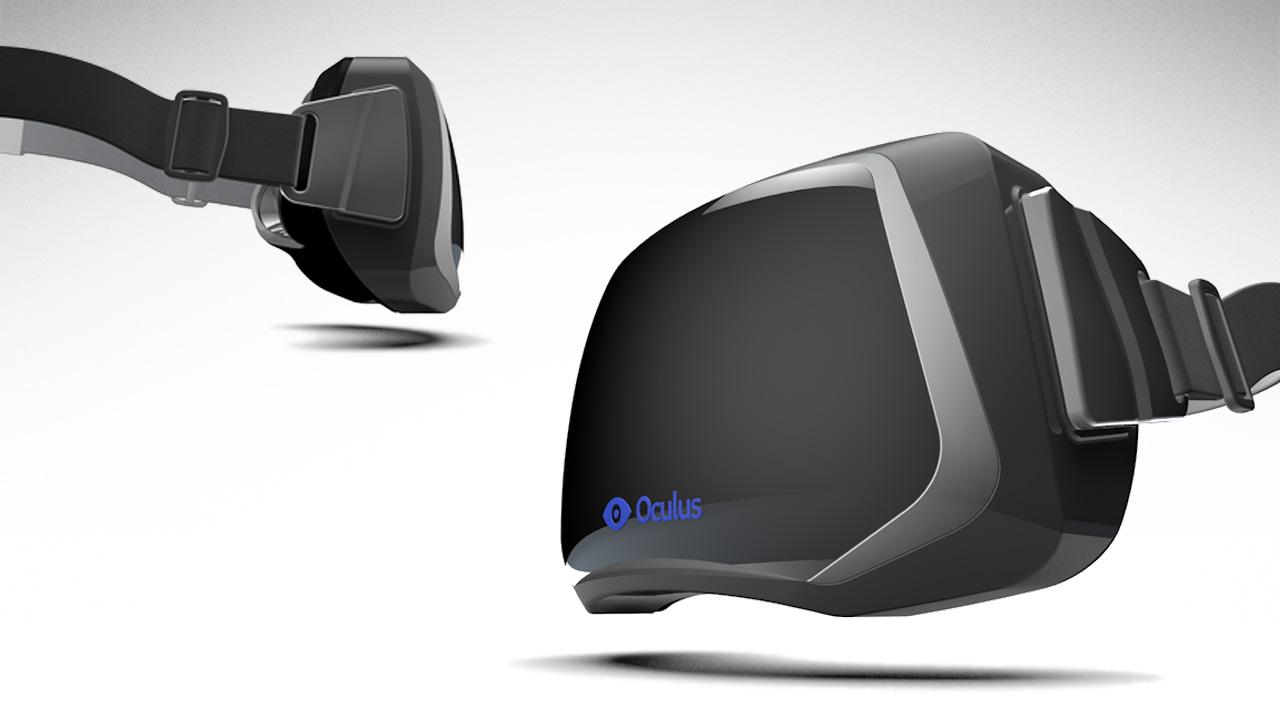 http://gamingbolt.com/wp-content/uploads/2013/01/Oculus-Rift.jpg