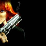 Development of the Original Perfect Dark Detailed by Rare in New Documentary