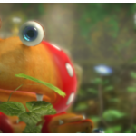 Pikmin 3: 16 New Screenshots Show Hi-Res, Yet Frightening Gameplay
