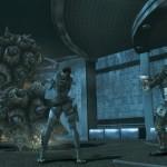 Resident Evil Revelations_01