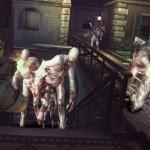 Resident Evil Revelations_02