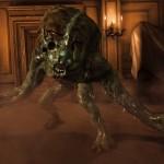 Resident Evil Revelations_03