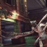 Resident Evil Revelations_04