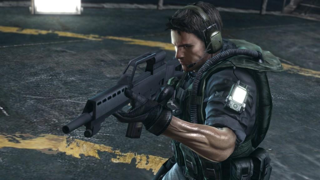 Resident Evil Revelations_05