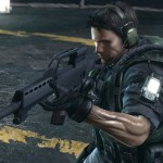 Resident Evil producer revises opinion on action focused design