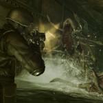 Resident Evil Revelations_06