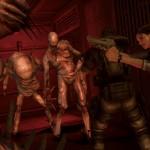 Resident Evil Revelations_07