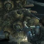 Resident Evil Revelations_08