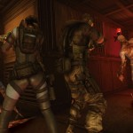 Resident Evil Revelations_09