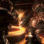Resident Evil Revelations_10