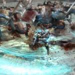 Ryuga_strong_attack00