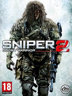 Sniper: Ghost Warrior 2 – News, Reviews, Videos, and More
