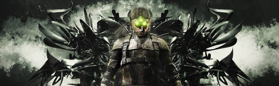 Splinter Cell Blacklist Wiki : Everything you want to know about the game