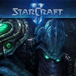 Nobody is close to figuring out StarCraft 2 yet – Blizzard