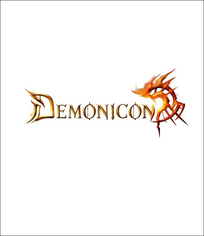The Dark Eye: Demonicon – News, Reviews, Videos, and More