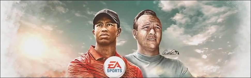 Tiger Woods Pga Tour Wii Gamestop