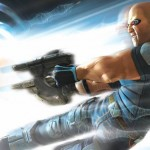TimeSplitters Rewind Now Available on Steam Greenlight