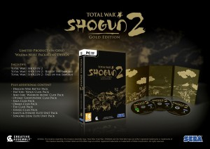 Total War Shogun 2 Gold Edition_01