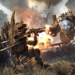 Warface, CryEngine 3 and GFace to be Showcased at GDC 2013