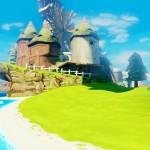 Wind Waker HD 2