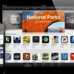 Apple App Store Reaches 50 Billion Downloads