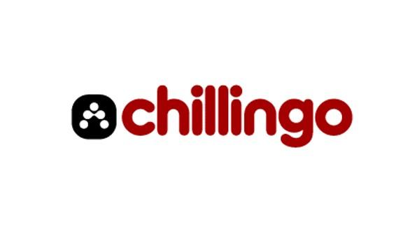chillingo_logo