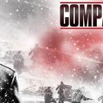Company of Heroes 2 Wiki