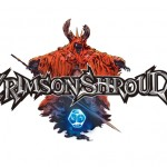 Crimson Shroud Review