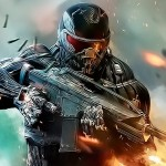 Crytek Confirms That Crysis 3 Will Be Available On PSN