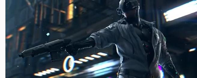 cyberpunk 2077 (12)