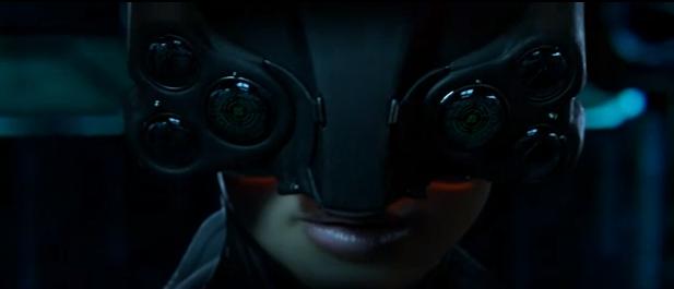 cyberpunk 2077 (16)