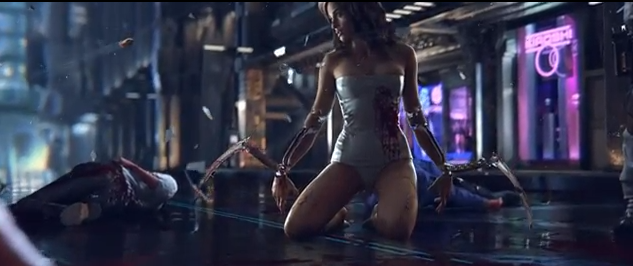 cyberpunk 2077 (6)