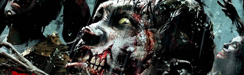 Dead Island Riptide Wiki: Everything you want to know about the game