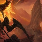 Diablo 3 PS3 Gameplay Trailer Released by Blizzard