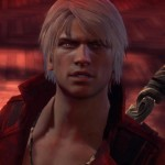 Game4U Wow Wednesday Offer: DmC Devil May Cry, Dishonored and God of War Series Discounted